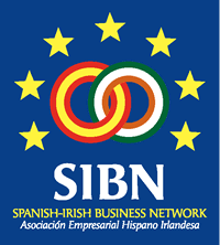 Spanish-Irish Business Network